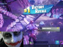 Fortnite Alpha Tournament Guide How To Get More Points Fast