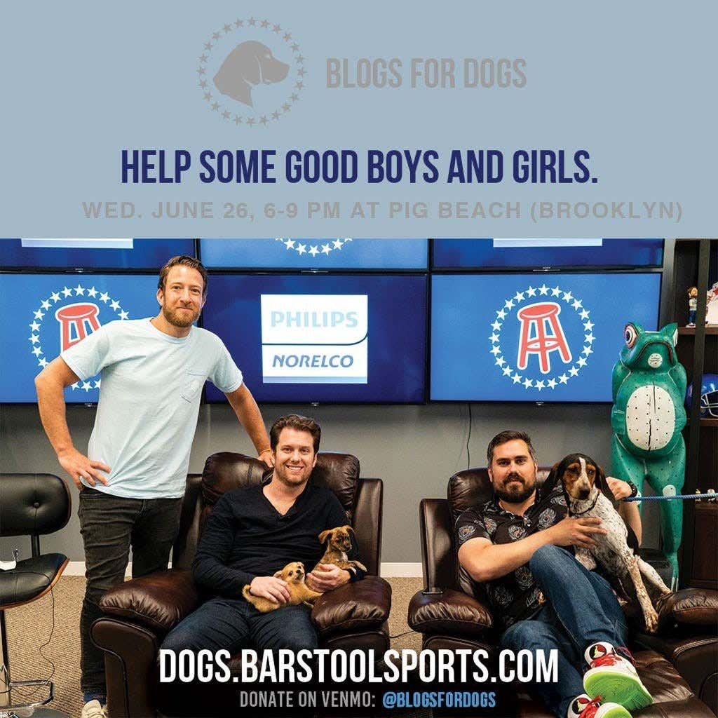 Blogs-For-Dogs-Flyer.jpg (1)