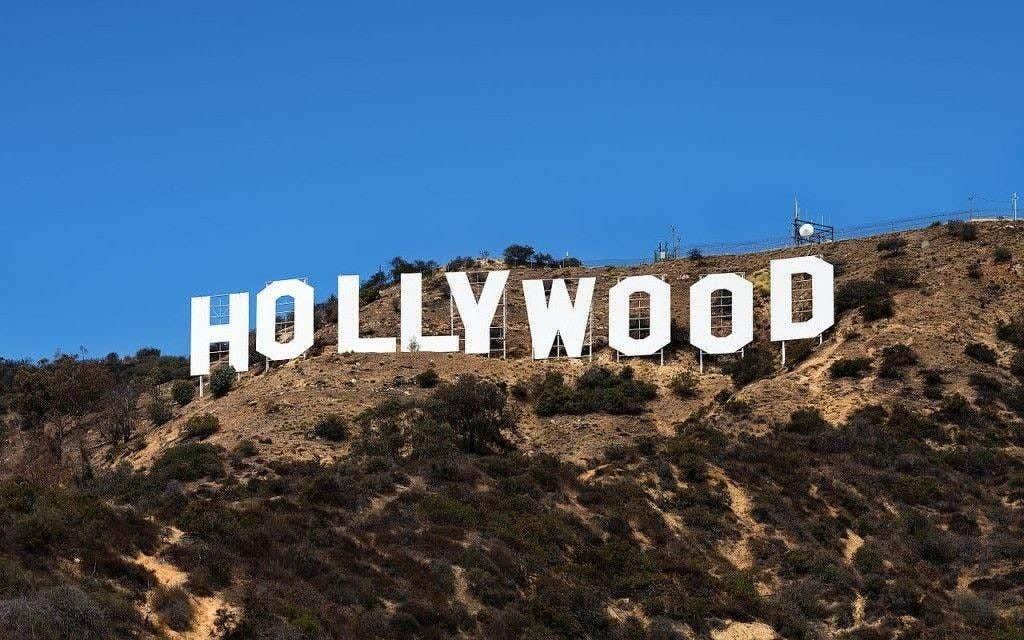 Hollywood_Sign_Zuschnitt-1024x640-1024x640