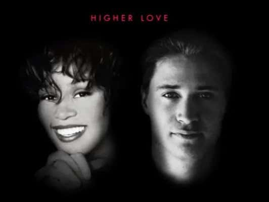 Whitney + Steve Winwood x Kygo = THE SONG OF THE SUMMER