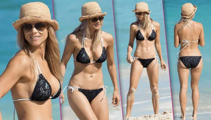 elin-bikini-beach