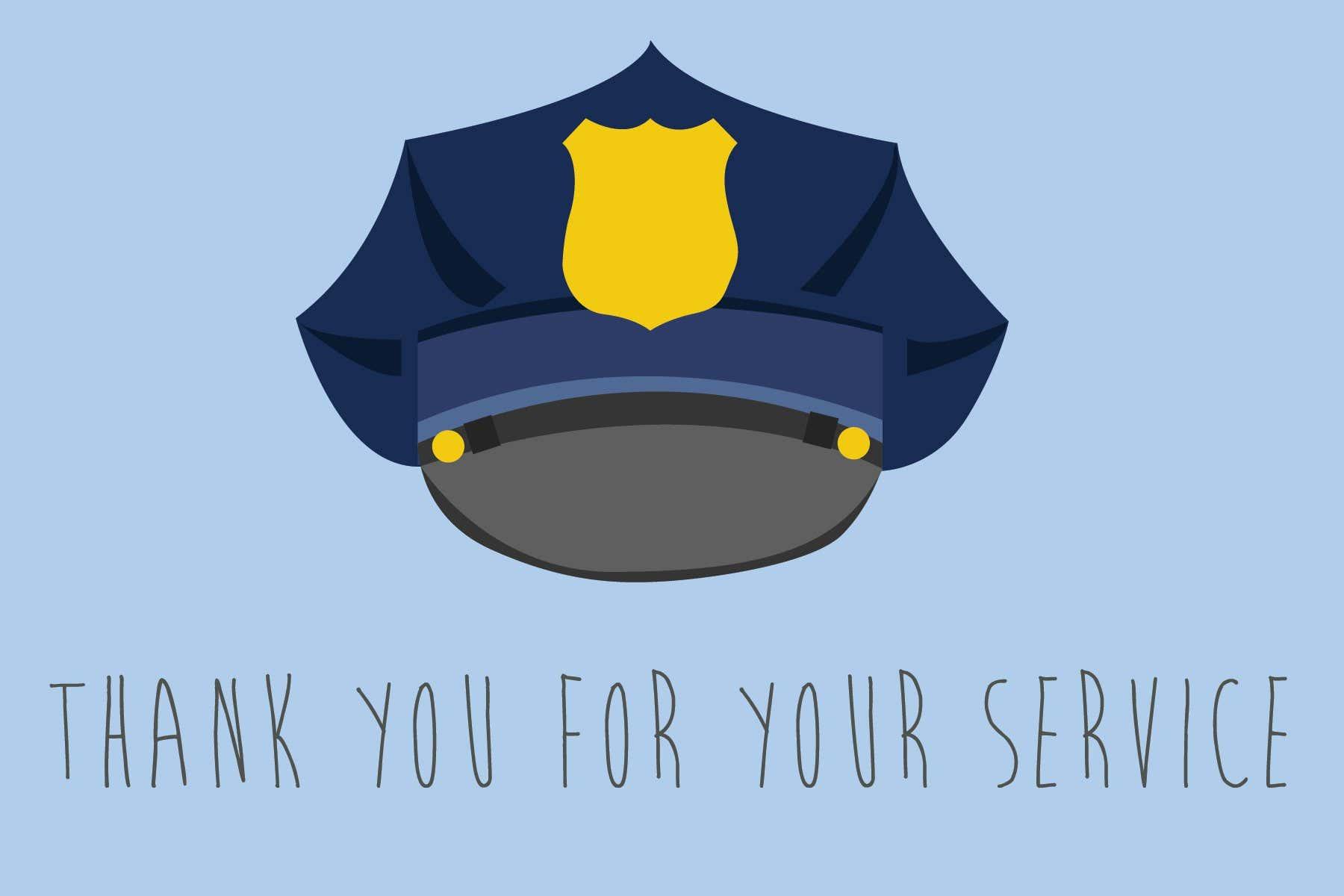 PoliceAppreciationImage