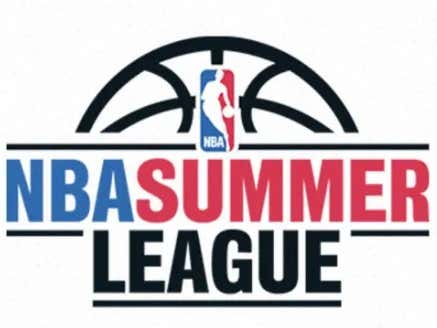 The Summer League Guru Is Here To Save Your Day