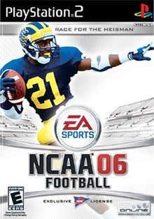 220px-NCAA_Football_06_Coverart (1)