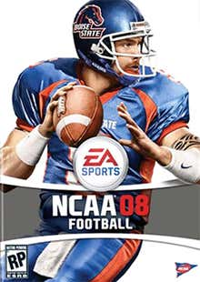 220px-NCAA_Football_08_Coverart