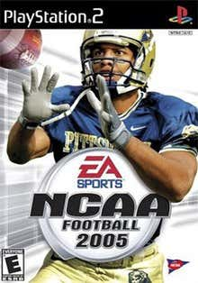 220px-NCAA_Football_2005_Coverart