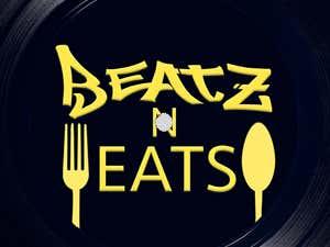Beatz N Eats