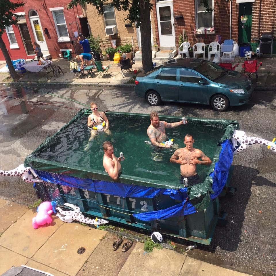 dumpster-pool3