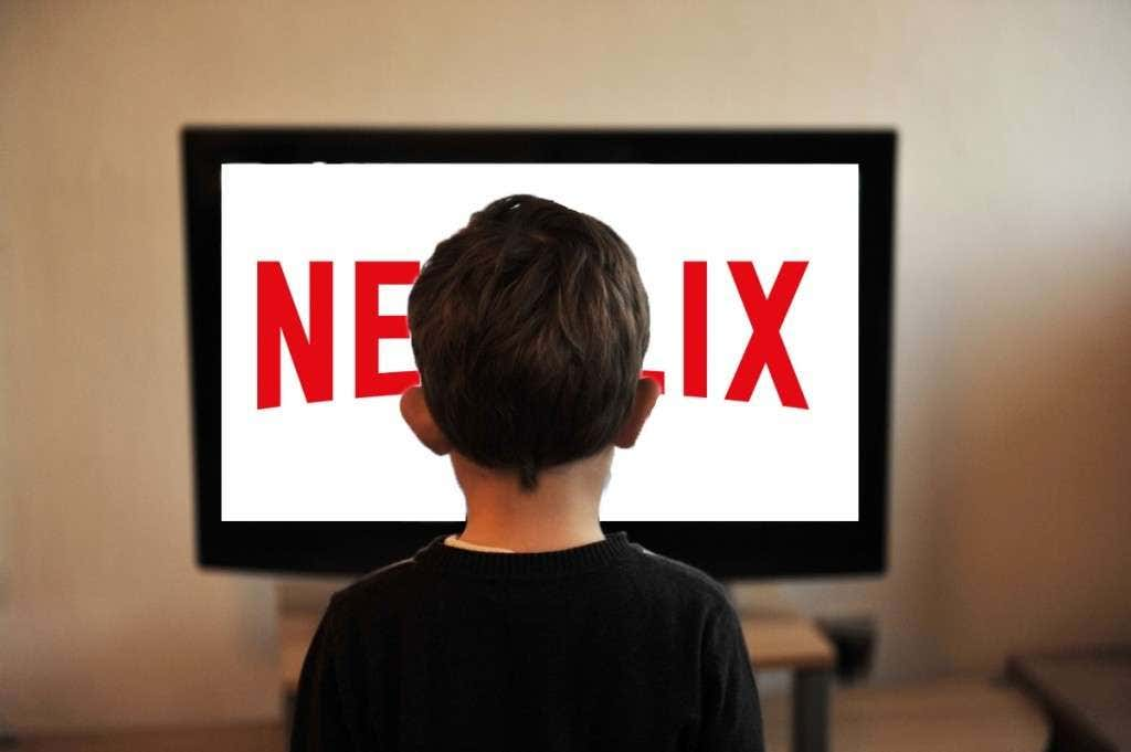 The Best Movies Streaming On Netflix, Hulu, Amazon Prime