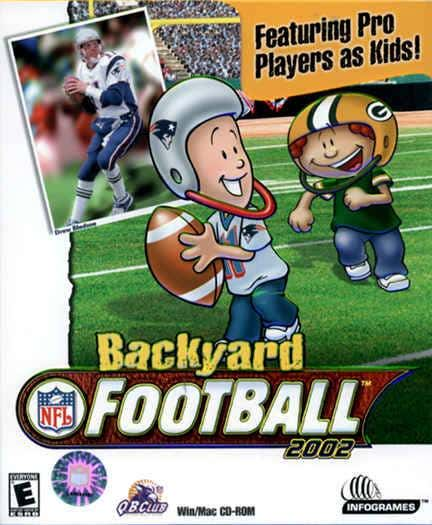 Madden NFL Covers Through the Years, Gallery, History ...