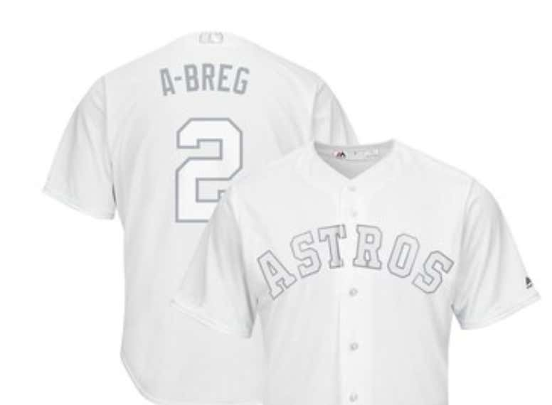 check out 6940c b842b Lets Take A Look At The Best Nicknames For MLB Players ...