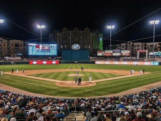 Minor League Baseball Players Should Unionize