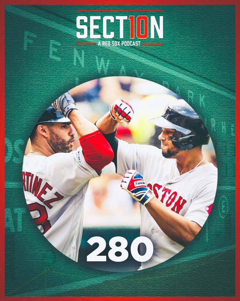 280 section 10