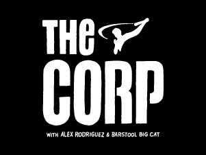 The Corp
