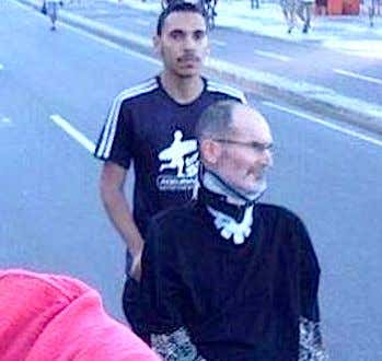 is-steve-jobs-alive-brazil1