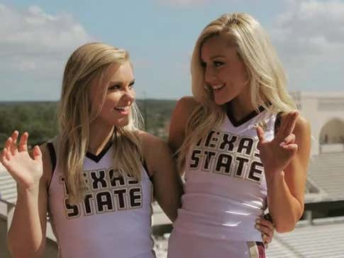 Week 1 College Football Gambling Primer Presented By PointsBet: Thursday Night Action + Futures
