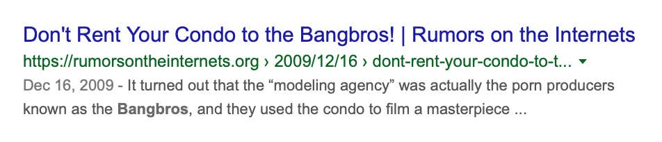 Bangbros Bought The Pornwikileaks Site And Literally -4910