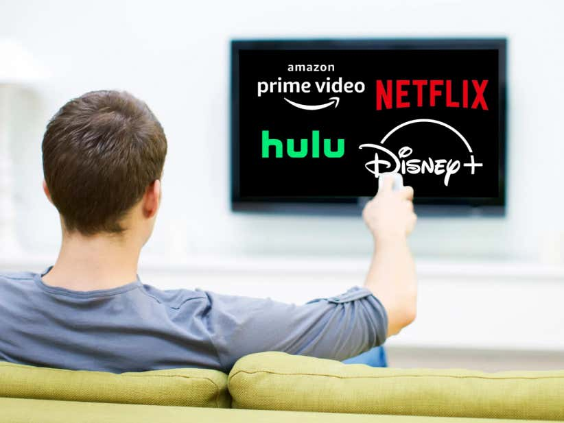 Streaming Platforms Are Slowly Moving To Weekly Show Releases... And That's A Good Thing