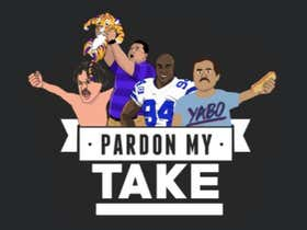 PMT: Coach O, DeMarcus Ware, Bears Lose, and Week 1 Picks/Preview