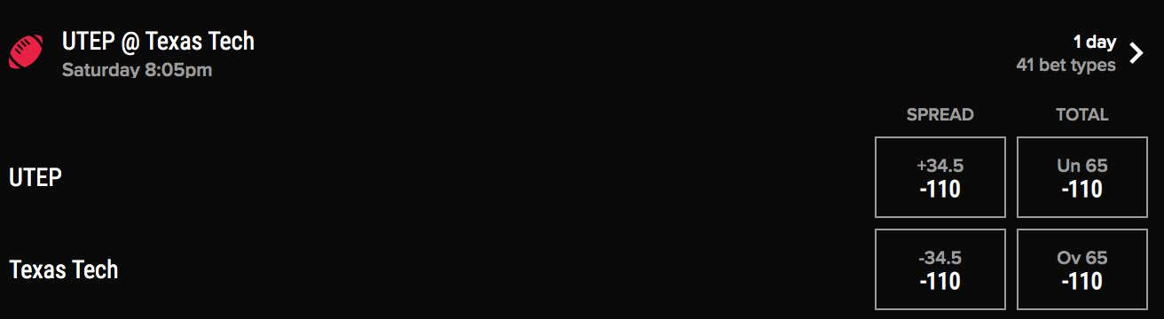 Screen Shot 2019-09-06 at 3.39.43 PM