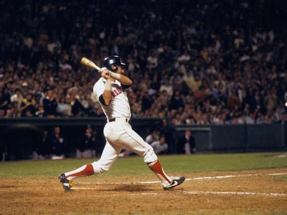 On This Date in Sports September 12, 1979: Yaz 3K