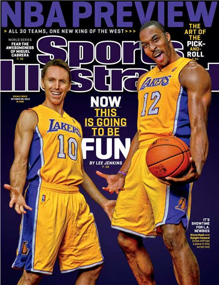 0004087_now-this-is-going-to-be-fun-the-la-lakers