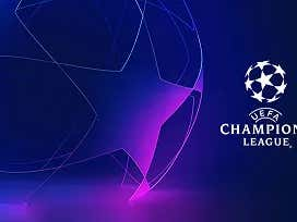 Barstool's Champions League Preview + Predictions – Matchday 1(b)