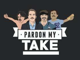 PMT: Gardner Minshew, Warren Sharp, NFL Week 3 Preview