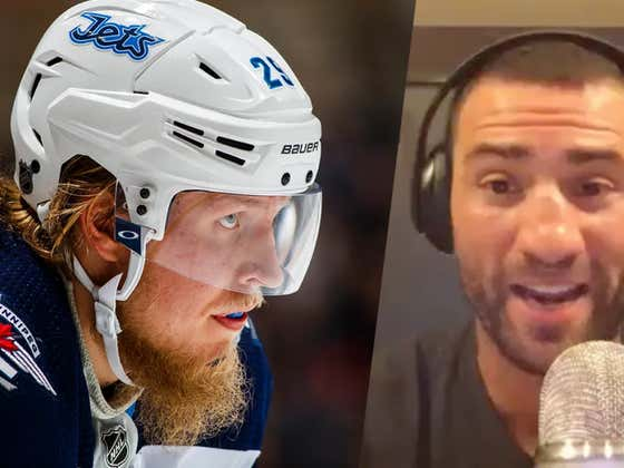 What The Hell Is Going On In Winnipeg? Spittin' Chiclets Broke It Down