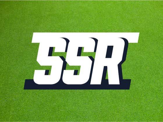 Super Sunday Rundown - Week 3