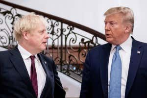 Boris-Johnson-Trump-Summit-1567612529-e1567612608182