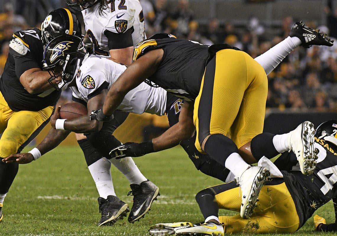 Ravens-Steelers-Football-1-1-1541182381