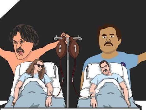 PMT: NFL Week 6, Fastest 2 Minutes, Mariota + Jameis