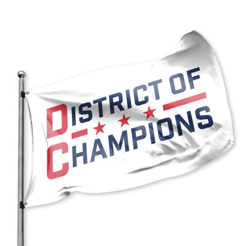 DistrictOfChampions-Flag_1_copy_400x@2x.progressive