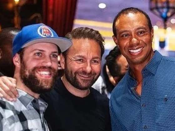 The GOAT Daniel Negreanu Has Won His 3rd WSOP Player Of The Year, No Other Player Has More Than 1