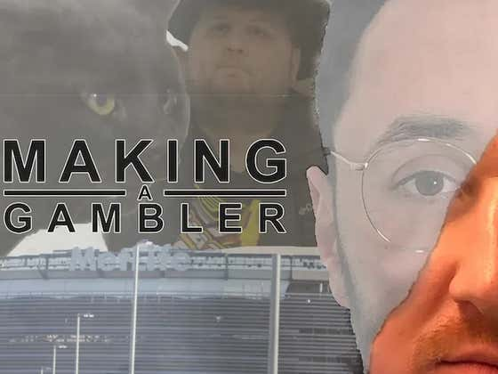 Making A Gambler - What's A Backdoor Cover?