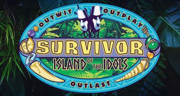 Survivor-IslandOfTheIdols (1)