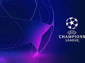 """Barstool's Champions League Preview – Matchday 5a (aka The """"Old Money vs New Money Dærby"""" edition)"""