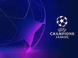 Barstool's Champions League Preview – Matchday 5b