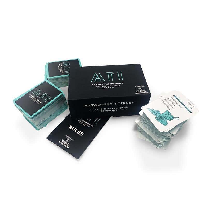 ATI_Product1_800x