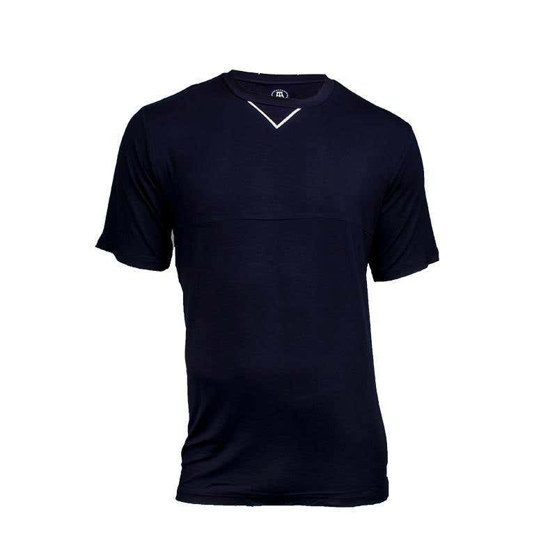Blue_Shirt-1_1fd92730-1583-4c0d-be05-3cb8c71aa9b4_800x