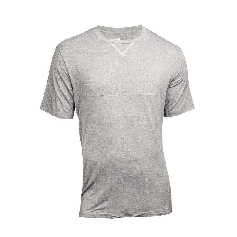 Gray_Shirt-1_800x