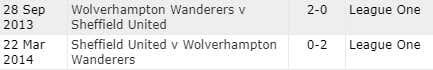 5-league1
