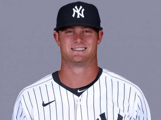 Short Porch Episode 153: Reminder - Gerrit Cole Is A Yankee. What's Next? Featuring Yankees Insider Bob Klapisch