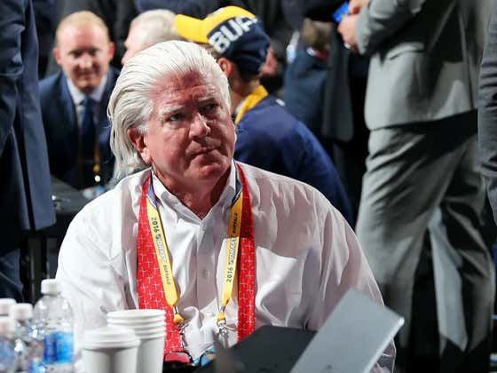 Spittin' Chiclets Episode 232: Featuring Brian Burke + Rone
