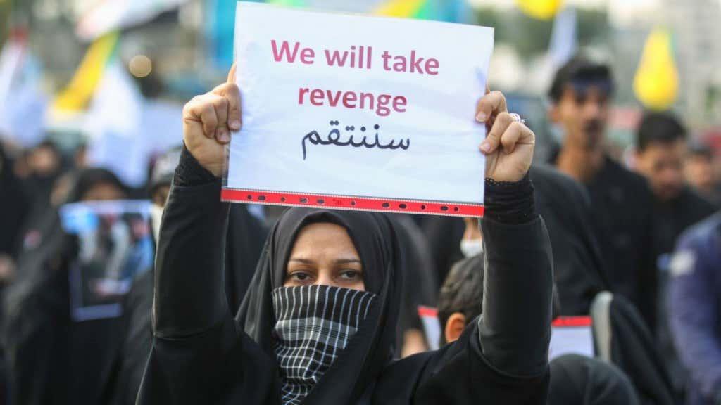 skynews-iran-iraq_4882872