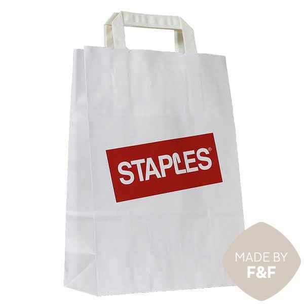 Budget-papieren-tassen-Staples-1