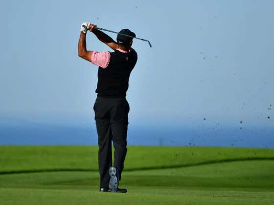Tiger at Torrey Time: Full 2020 Farmers Insurance Open Preview