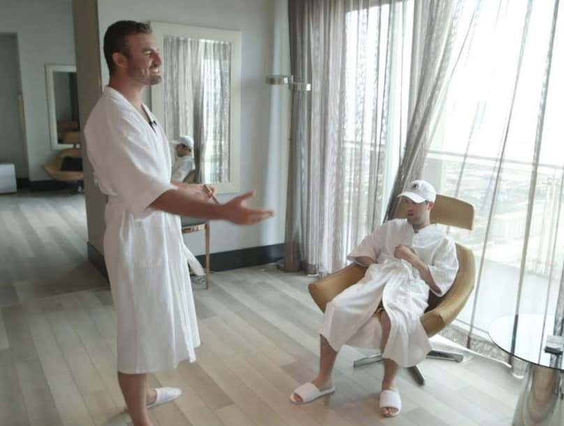 Screen Shot 2020-01-24 at 1.25.03 PM