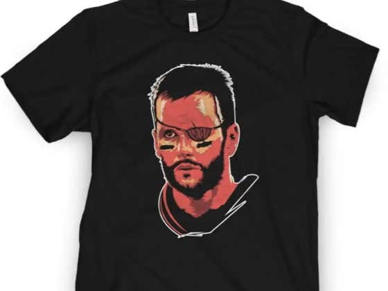 Since Steve Chea Stinks At Tshirts And Life Here Are Some Awesome Tom Brady Shirts